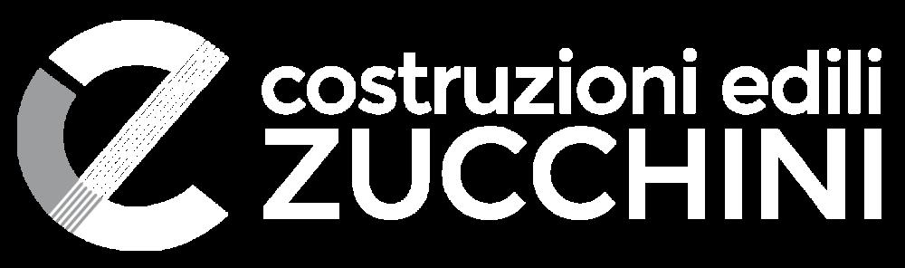 Costruzioni Edili Zucchini